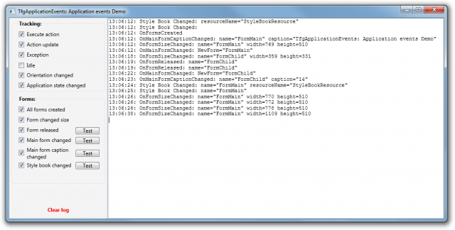 2015-03-16 13-06-48 TfgApplicationEvents  Application events Demo.png