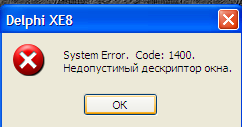 post-59-0-32562400-1428555397.png