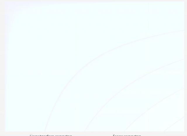 post-359-0-98038800-1448029581_thumb.jpg