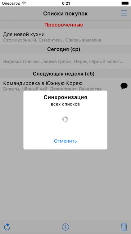 Синхронизация (iOS).png