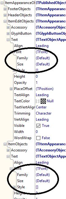 font settings.png