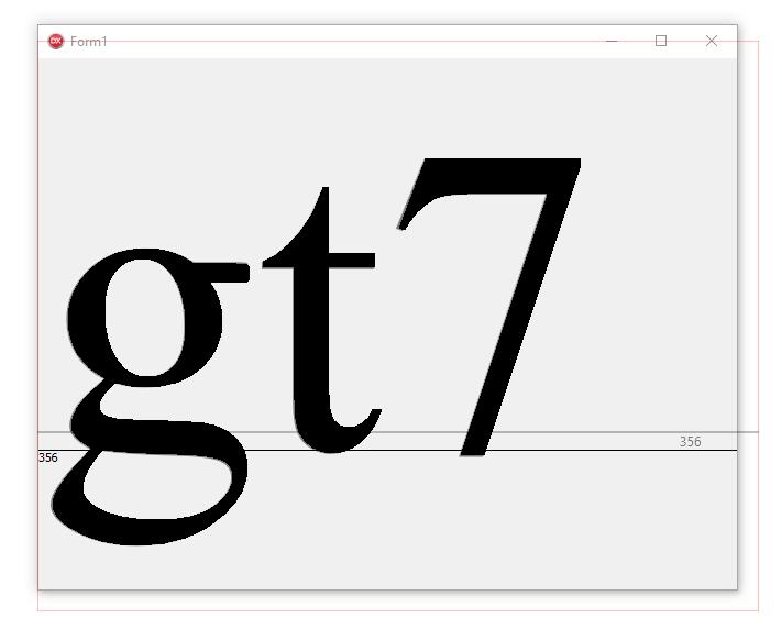 GlyphsEqual.PNG