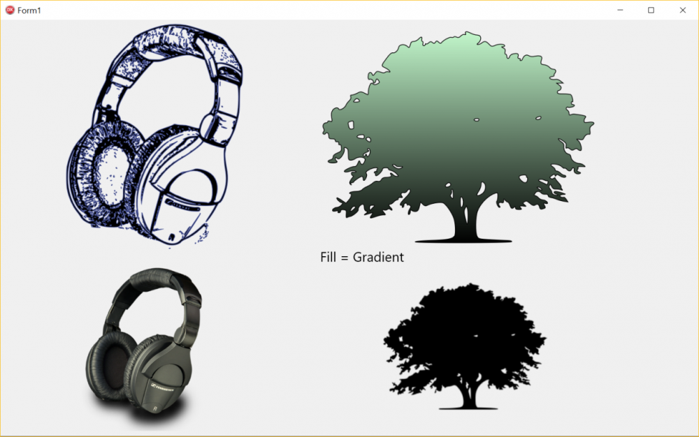 tree and headphones.png