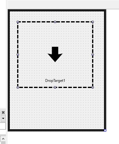 QIP Shot - Screen 101.png