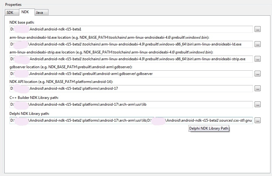NDK_screen.jpg.ec7e9e42e803f279c8e4decd2b10a100.jpg