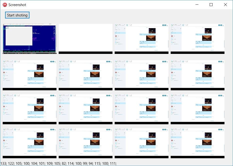 screen.jpg.ee04f8b3fb65b38a05dcabf7a6ad22ef.jpg