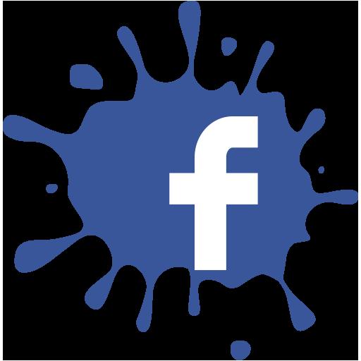 facebook-splat-f-logo-transparent-28.png.143bbfd7e5e50561feb3223fa3a1d1dd.png