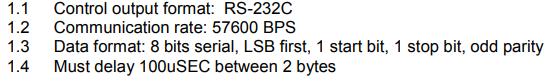 1.PNG.5bcb5c131be90c5703a41697fffec752.PNG