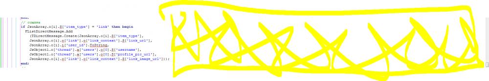 5a57ccad36f87_.thumb.PNG.a04b4443cc0b37fbe19227527062789a.PNG