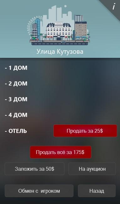 1631142663_(19).jpg.7680a6c06f7440075e11b598df4cc5c7.jpg