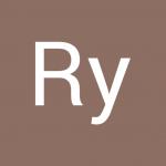 Ry Koo