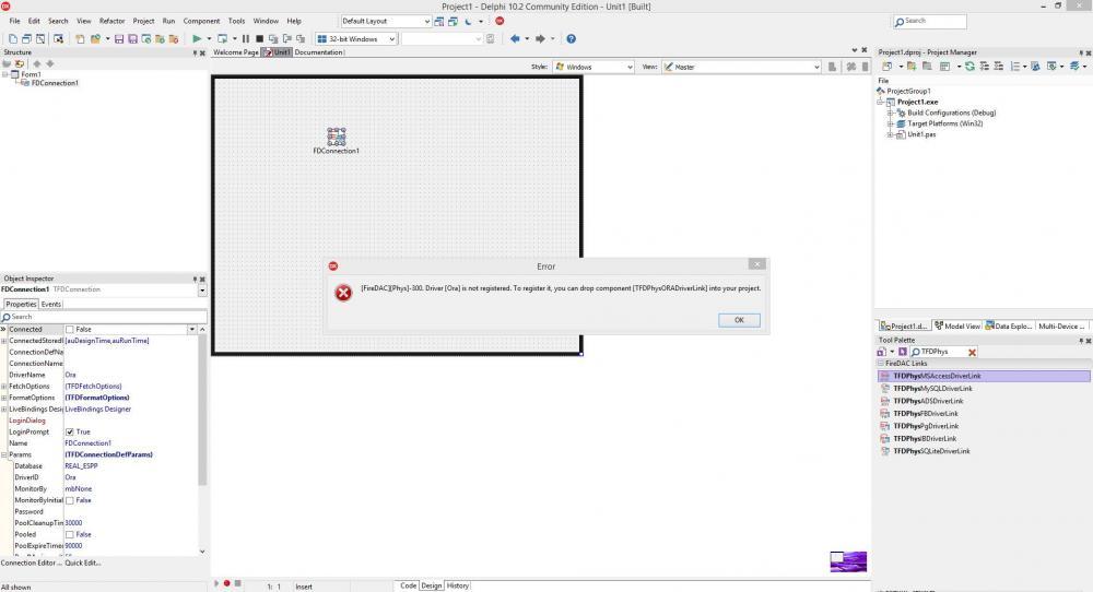 errors2.thumb.jpg.5a5ab13830a1be84f639a499964ead7e.jpg