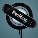 ProHard Sport's