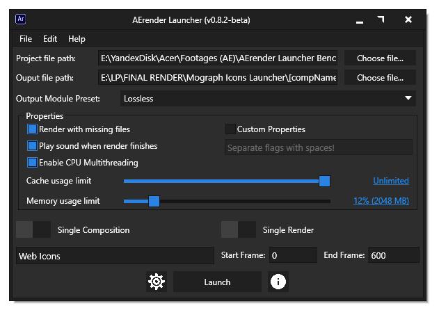 Capture89_launcherShadow.png.f2df600d482fedb81dd836ccb793f022.png