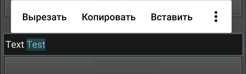 Screenshot_20191213-212400.thumb.jpg.4cdcb443127511d8021edc14bdd86d2c.jpg