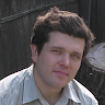 Vladimir Gaivoronsky