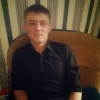 photo-thumb-59.jpg?_r=1432801610